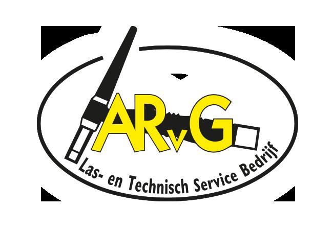 AR van Gelder